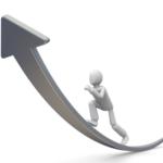 インデックス 積立投資方針と理想のアセットアロケーション